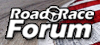 Road Race Forum